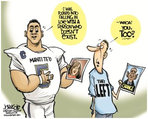 Manti-Teo-and-Obama